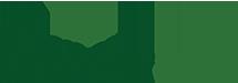 Property Sage Logo